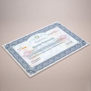 diploma-mockup