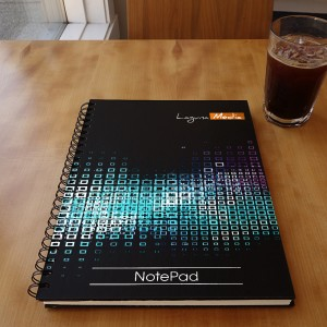coperta-notepad-mockup