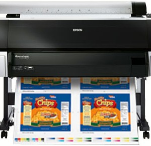 print-autocolant