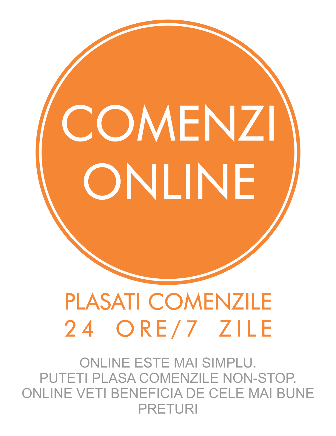 Tipografie Digitala Bucuresti